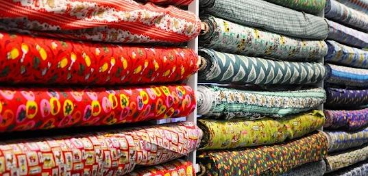 Новое поступление товара текстиль