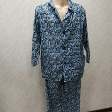 Пижама взрослая