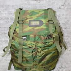 Рюкзак армейский